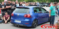 9_vw_team_chiemsee_tour (174)