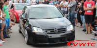 9_vw_team_chiemsee_tour (175)