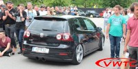 9_vw_team_chiemsee_tour (177)