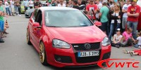 9_vw_team_chiemsee_tour (178)