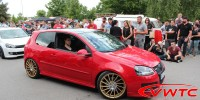9_vw_team_chiemsee_tour (179)