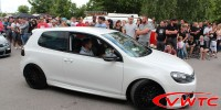 9_vw_team_chiemsee_tour (182)