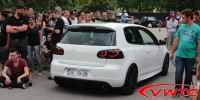 9_vw_team_chiemsee_tour (183)