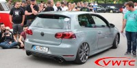 9_vw_team_chiemsee_tour (185)