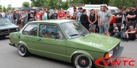 9_vw_team_chiemsee_tour (200)