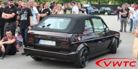 9_vw_team_chiemsee_tour (205)
