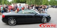 9_vw_team_chiemsee_tour (314)