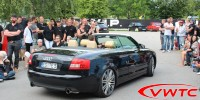 9_vw_team_chiemsee_tour (315)