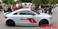 9_vw_team_chiemsee_tour (318)