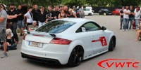 9_vw_team_chiemsee_tour (319)
