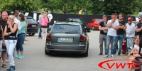 9_vw_team_chiemsee_tour (321)