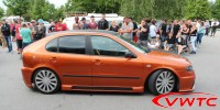 9_vw_team_chiemsee_tour (330)