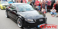 9_vw_team_chiemsee_tour (335)