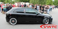 9_vw_team_chiemsee_tour (337)