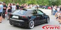 9_vw_team_chiemsee_tour (338)