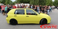 9_vw_team_chiemsee_tour (340)