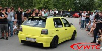 9_vw_team_chiemsee_tour (341)