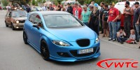 9_vw_team_chiemsee_tour (342)
