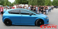 9_vw_team_chiemsee_tour (343)