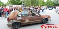 9_vw_team_chiemsee_tour (347)