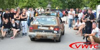 9_vw_team_chiemsee_tour (348)