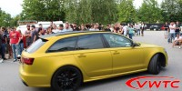 9_vw_team_chiemsee_tour (350)