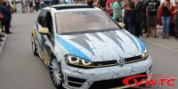 9_vw_team_chiemsee_tour (352)