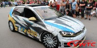 9_vw_team_chiemsee_tour (353)