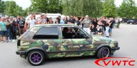 9_vw_team_chiemsee_tour (360)