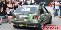 9_vw_team_chiemsee_tour (361)