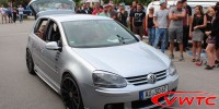 9_vw_team_chiemsee_tour (362)