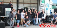 9_vw_team_chiemsee_tour (366)