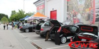 9_vw_team_chiemsee_tour (59)