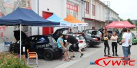 9_vw_team_chiemsee_tour (60)