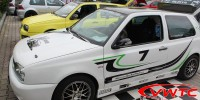 9_vw_team_chiemsee_tour (65)