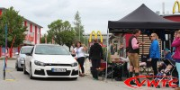 9_vw_team_chiemsee_tour (71)