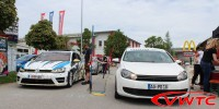 9_vw_team_chiemsee_tour (72)