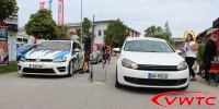 9_vw_team_chiemsee_tour (73)