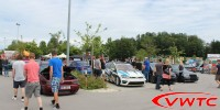 9_vw_team_chiemsee_tour (74)