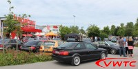 9_vw_team_chiemsee_tour (75)