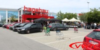 9_vw_team_chiemsee_tour (76)