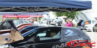9_vw_team_chiemsee_tour (84)
