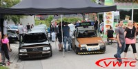9_vw_team_chiemsee_tour (91)
