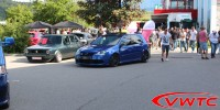 9_vw_team_chiemsee_tour (95)