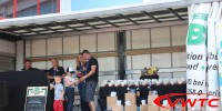 9_vw_team_chiemsee_tour (97)