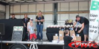 9_vw_team_chiemsee_tour (99)